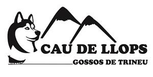 CAU DE LLOPS